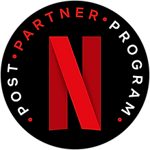 Netflix_NP3_RGB_01.png
