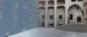 Antaviana_scan_services_exterior_interio