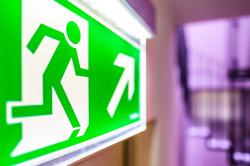 Emergency Lighting & Testing