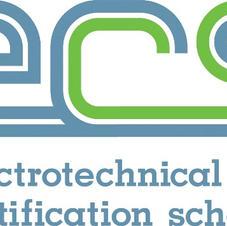 ecs-logo_edited.jpg