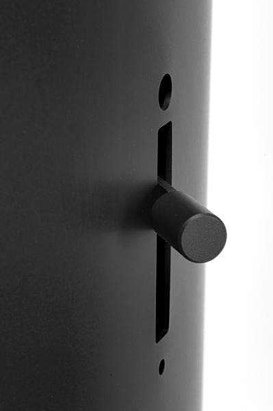 poele a bois montpellier poele a granules montpellier poele a bois heta reglage combustion. Black Bedroom Furniture Sets. Home Design Ideas