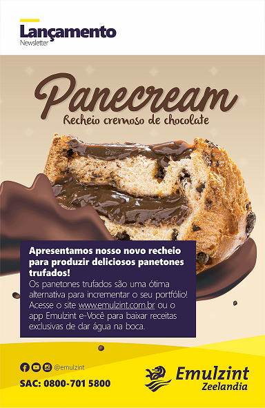 Lancamento Panecream.png