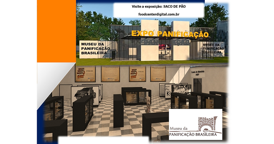 TELA MUSEU ENTRADA.png