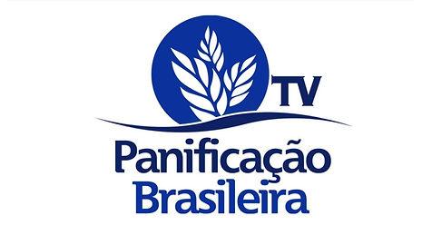 TV Panificação.jpg