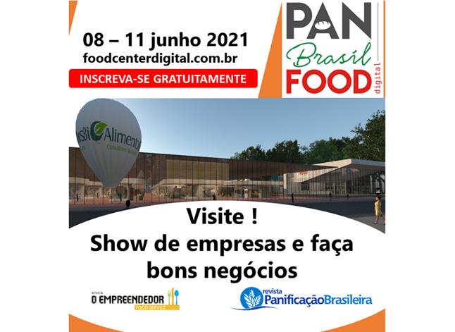POST PAN BRASIL FOOD.png