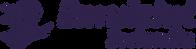 logo Emulzint horizontal.png