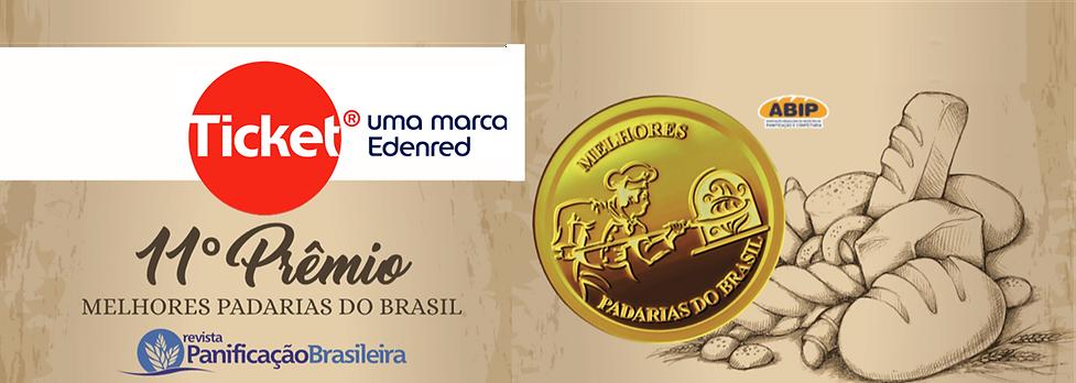Logo_Ticket_prêmio.png