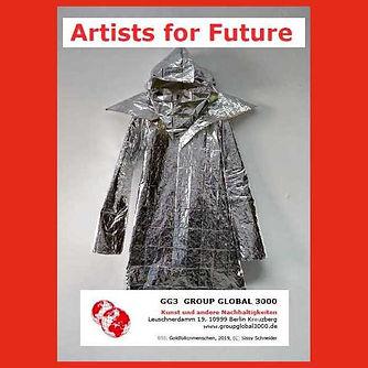 Web_ArtistsForFuture.jpg