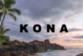 KONA-WAIMEAArtboard 1.jpg
