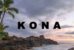 Yoga Hale Kona Studio