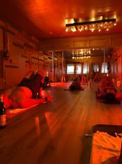 Yoga_Hale_Waimea_7.jpg