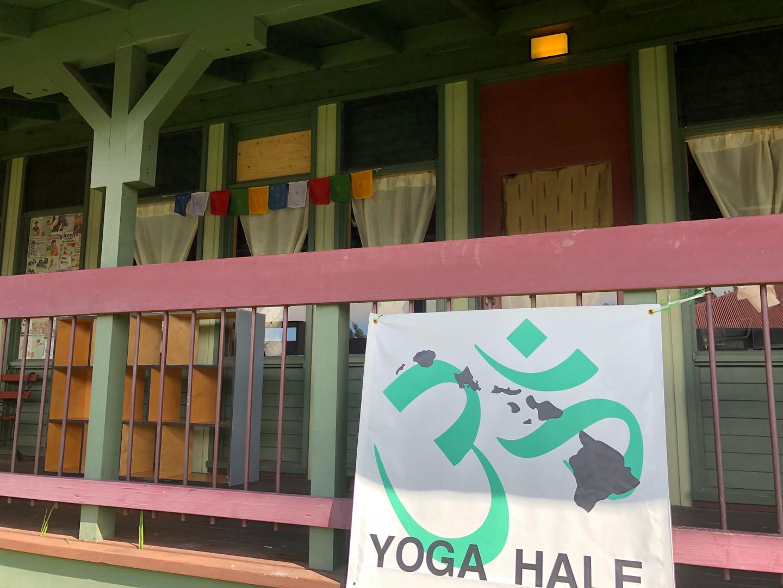 yoga_hale_waimea_1.jpg