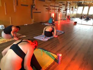 Yoga_Hale_Waimea_8.jpg