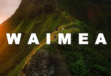 Yoga Hale Waimea Studio