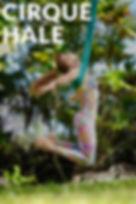 Cirque_hale-homepage.jpg