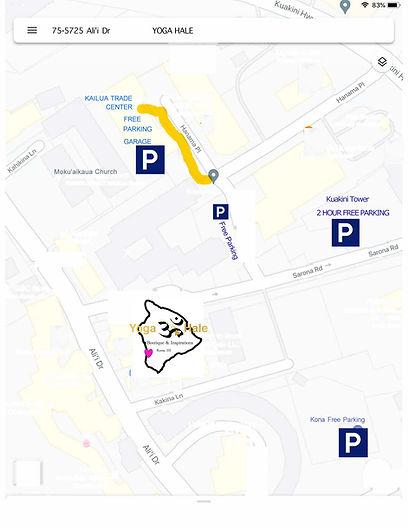 Parking Map 2.jpg
