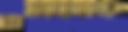 лого ЗП-2019.png