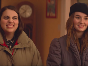 Dissecting Booksmart's Box Office Troubles