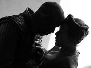 The Tragedy of Macbeth (2021): NYFF Film Review