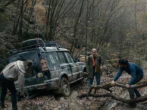 Întregalde (2021): NYFF Film Review