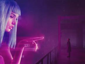 Blade Runner 2049 (2017): Film Review