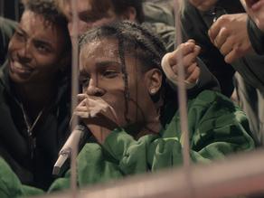 Stockholm Syndrome (2021): Tribeca Film Review
