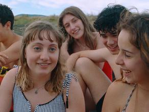 Futura (2021): NYFF Film Review