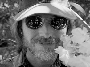Tom Petty, Somewhere You Feel Free (2021): SXSW Film Review