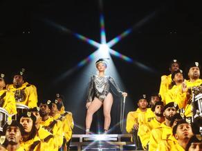 Kaveh J.'s Screening Room: 'Celebrating Two Years of Beyoncé's 'Homecoming''