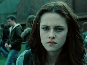 Kaveh J.'s Screening Room: 'The 'Twilight' Episode!'
