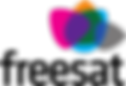 pngfind.com-cnbc-logo-png-3118304.png