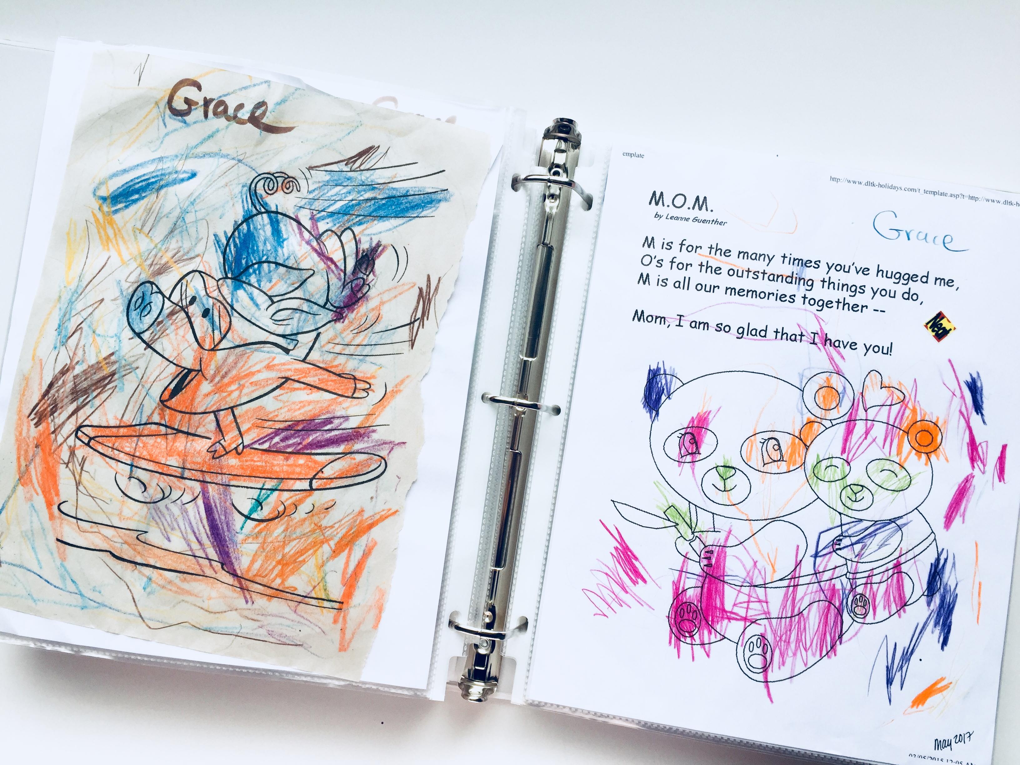Wunderbar Blues Anhaltspunkte Notebook Malvorlagen Ideen - Beispiel ...
