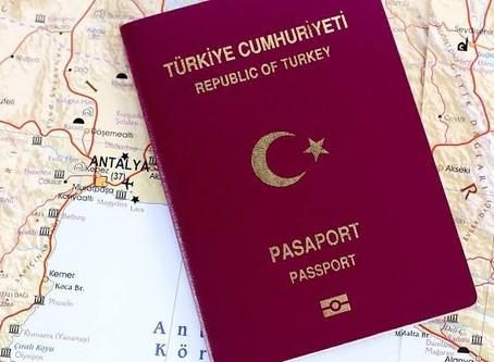 تركيا.. وعود بإعادة دراسة ملفات تجنيس السوريين