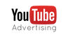 youtube-ads-management-services.png