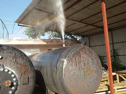 lpg-kalite-kontrol-hydrostatic-test.jpg