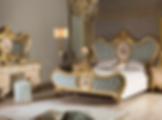 tac-mahal-klasik-yatak-odasi-classic-bed