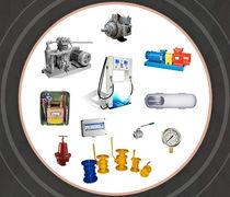 معدات-الغاز.jpg