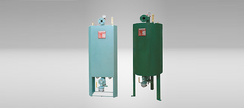 coprim-lpg-water-vaporizers-750kgh_1.png