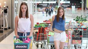 Shopicks