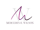 Mercedes Wilson logo.png