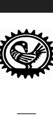 sankofa.logo.jpg