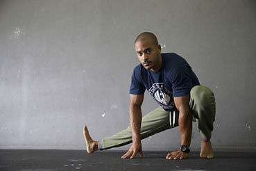 stretching-2307890_960_720.jpg