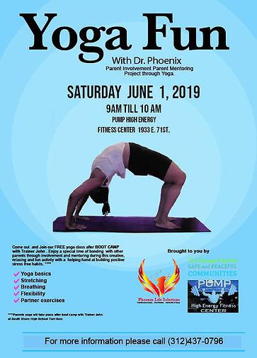 yoga event5.jpg