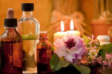aroma-oils-500x500.jpg