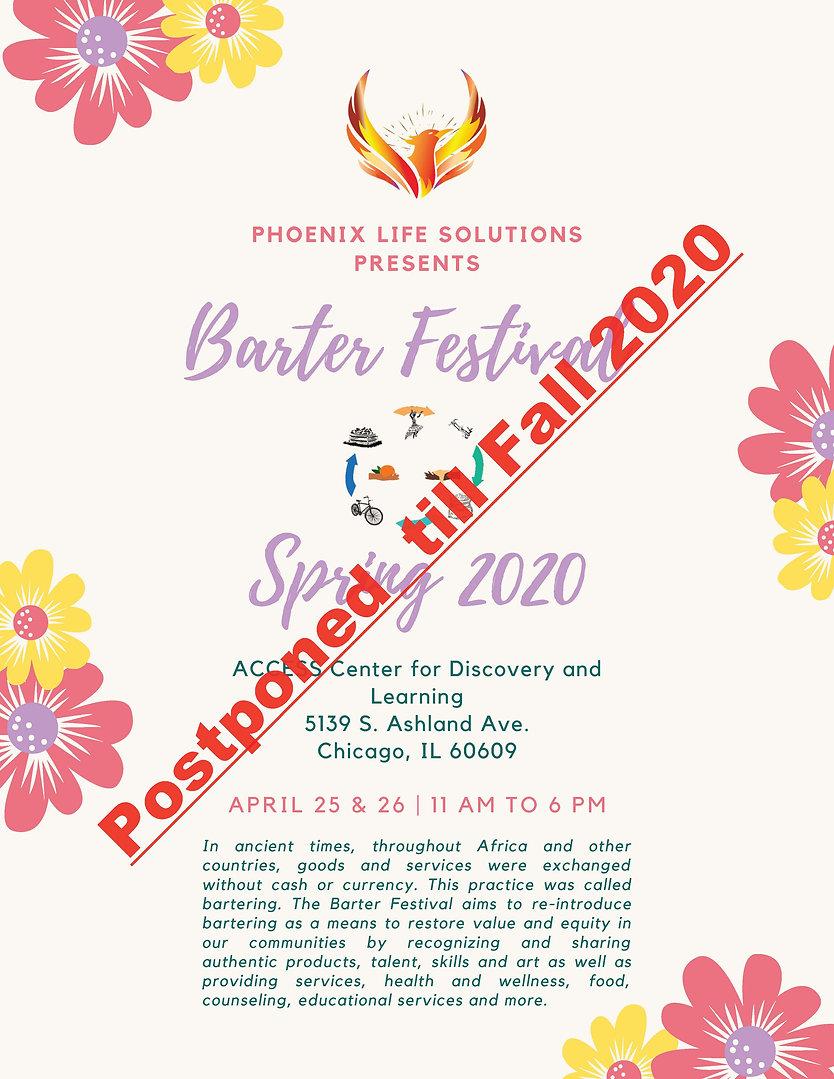 Barter Festival Spring 2020_POSTPONED1_P
