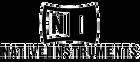 GLOB__BRAND_NATIVE_INSTRUMENTS-BLK.png
