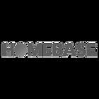 homebase_0_edited.png