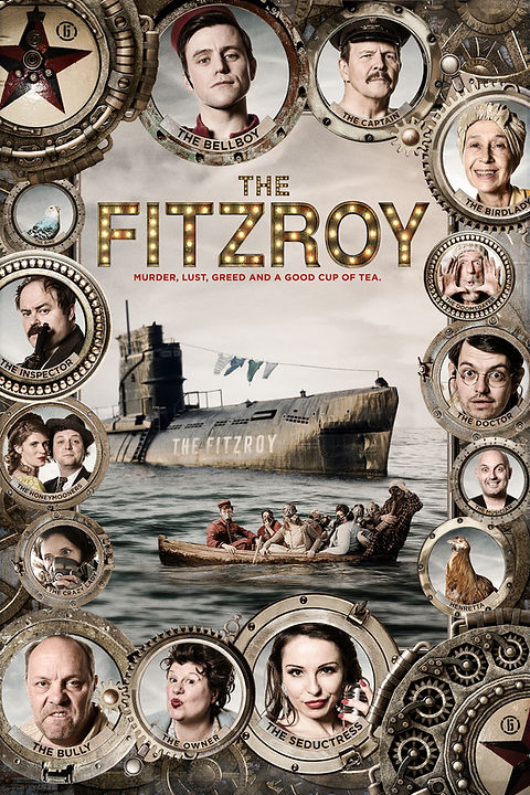 The Fitzroy - Poster 1.jpg