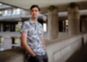 JD - Andrew Harmer (Web) 001.jpg