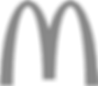 1200px-McDonald's_Golden_Arches.svg_edit